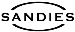 Sandies logo