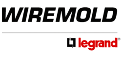 Wiremold logo